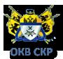 okvskru_85x90